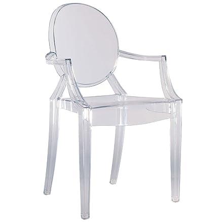 Sedia Ghost Philippe Starck. Good Best Sedia Philippe Starck Photos ...