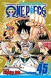One Piece, Eiichiro Oda, 1421534614