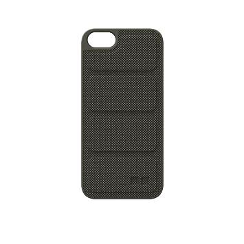 Ora Ito - Carcasa rígida para iPhone 5S, compatible con ...