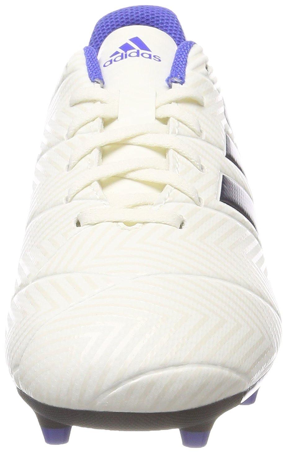 Adidas Damen Nemeziz W 18.4 Fg W Nemeziz Fußballschuhe c3ff9b
