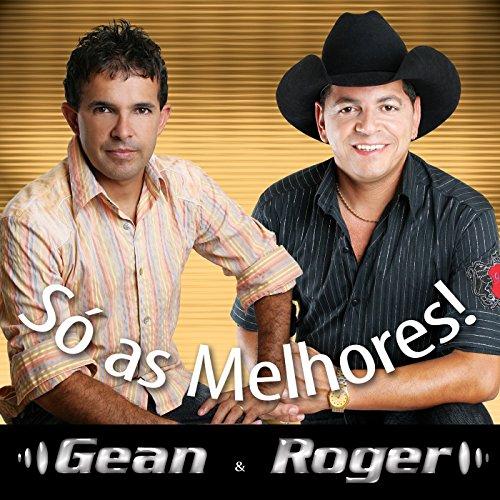 Amazon.com: Sapo na Lagoa: Gean & Roger: MP3 Downloads