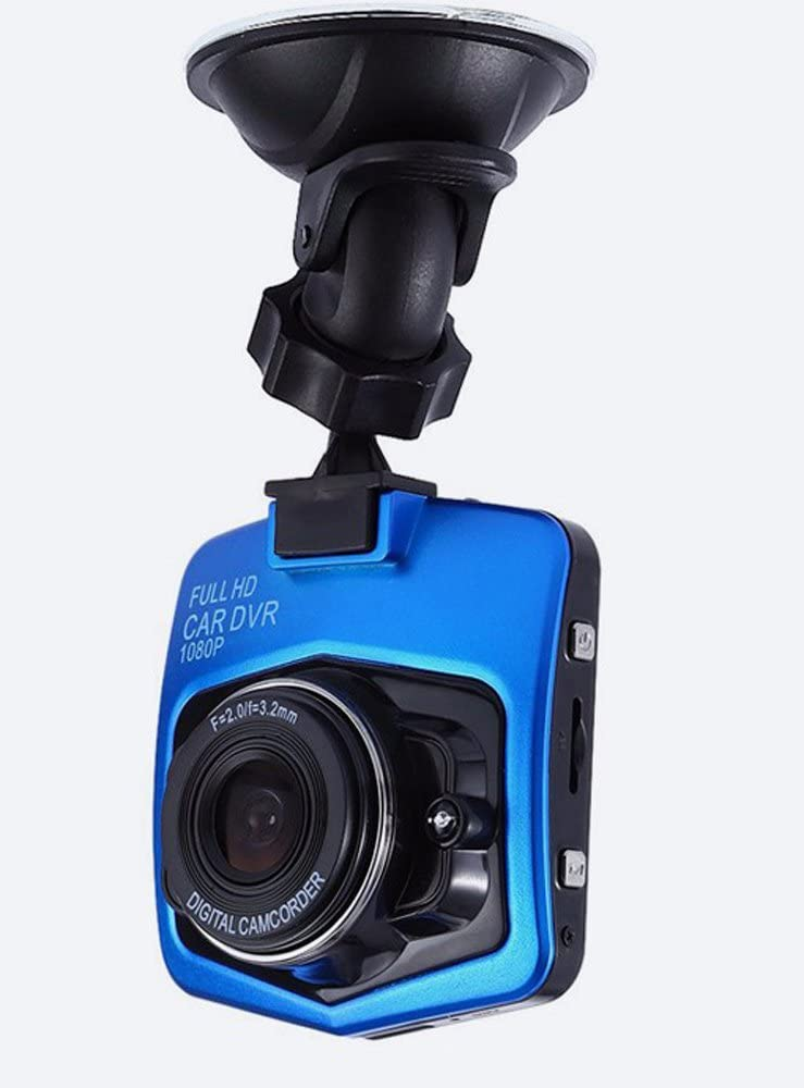 Mini Car DVR Camera GT300 Camcorder 1080P Full HD Video Registrator Parking Recorder G-sensor Dash Cam