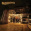 Blossoms [Audio CD]<br>$809.00
