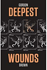 Deepest Wounds (McIntyre) Kindle Edition