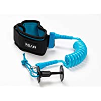 Roam Bodyboard Bicep Leash