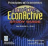 Principles of Economics 9780030270222