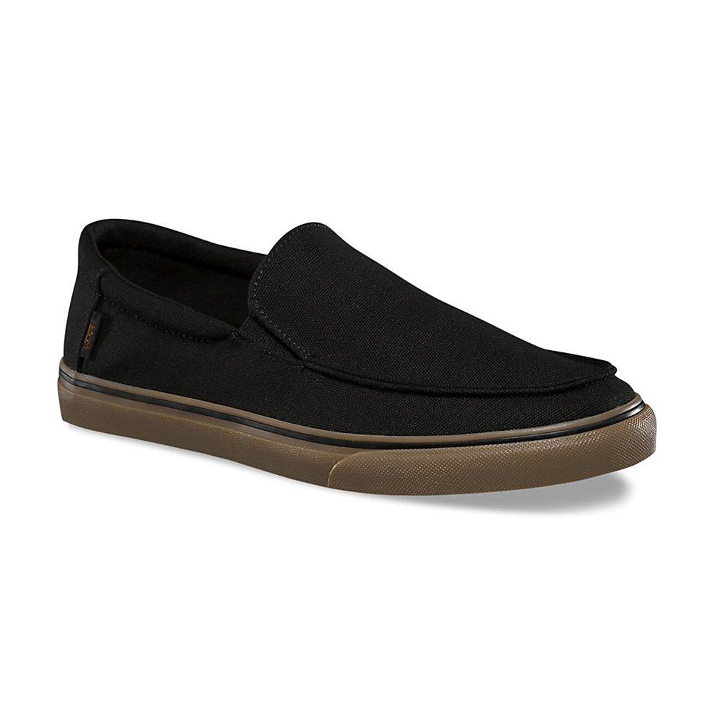 5ccd580d59f8 Vans Unisex Bali SF (Heavy Canvas) Skate Shoes