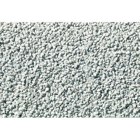Woodland Scenics Light Gray Ballast (32 oz. Shaker)