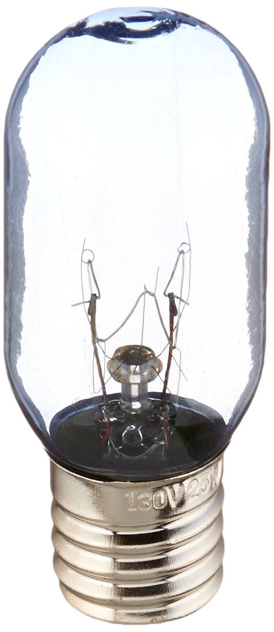 Frigidaire 297048600 Refrigerator Light Bulb