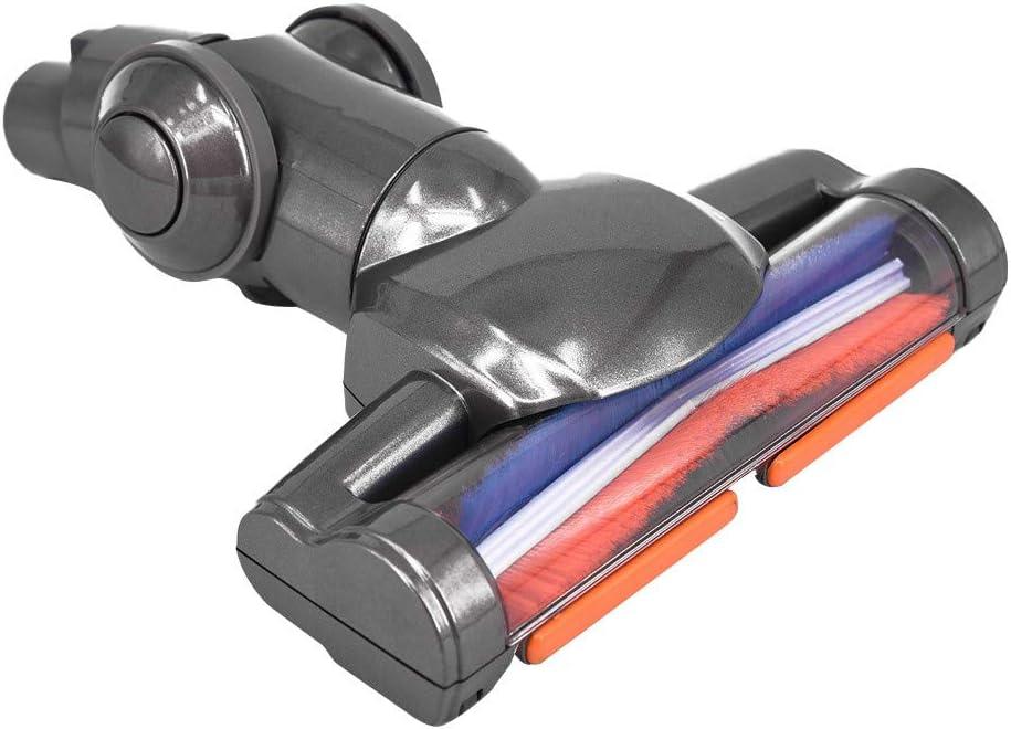 Ewendy - Recambio de cepillo para aspiradora Dyson DC35: Amazon.es ...