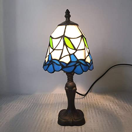 Lámpara de Mesa Tabla Protección de los Ojos Noche Escritorio ...