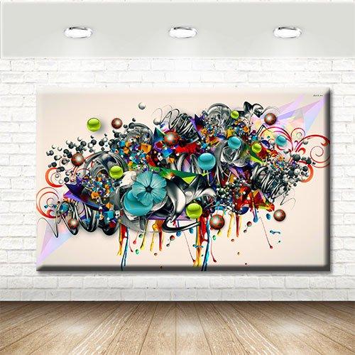 stampepersonalizzate.com - Imprimir en lienzo - Formato ...