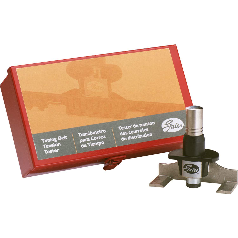 Amazon.com: nobrandname 91000 Timing Belt Tension Tester Tool: Automotive