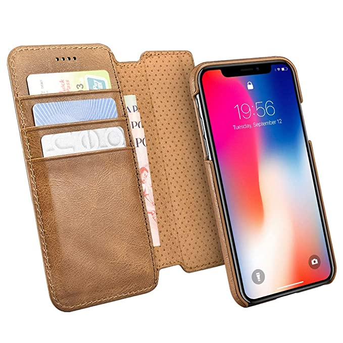icarer iphone xs case