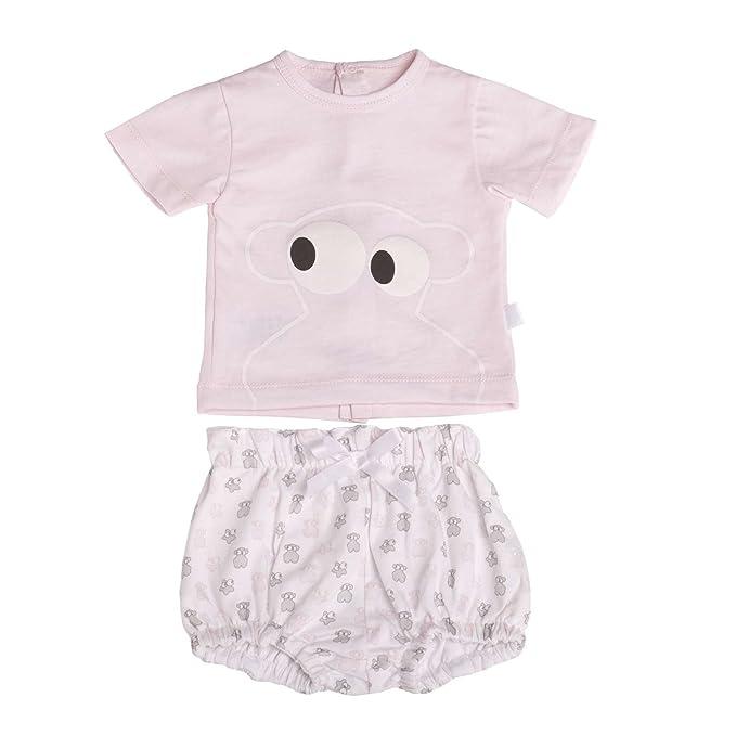 Pijama Tous niña 18 Meses