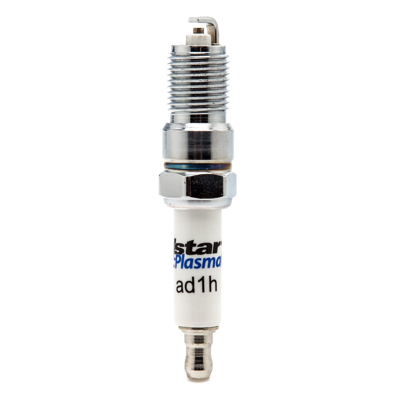 Pulstar Ad1h10 Plasmacore Spark Plug Automotive Ford Gap Settings