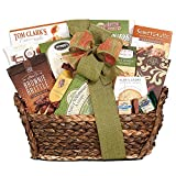 Wine Country Gift Baskets Bon Appetite Chocolate Chip Cookies, 1 Count