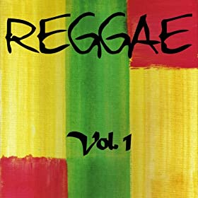 : From the East to the West / Satta Riddim: Jah Stitch: MP3 Downloads