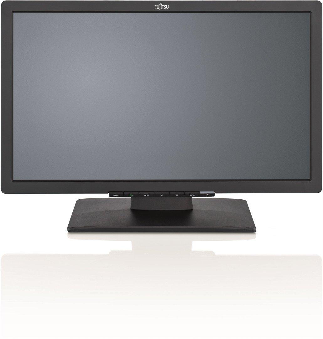Fujitsu e22t-7 55, 88 cm 22zoll Pro FHD 1920 x 1080 UL 88cm 22zoll Pro FHD 1920x 1080UL Fujitsu Technology Solutions S26361-K1579-V160