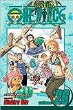 One Piece, Vol. 26: Adventure on Kami's Island
