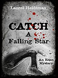 Catch A Falling Star by Laurel Heidtman ebook deal