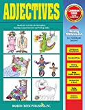 Adjectives: Lasting Lessons Building Fundamentals