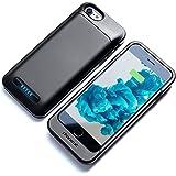 Naztech Vault Waterproof Cover for iPhone 5s/SE - Pink - Newegg.com