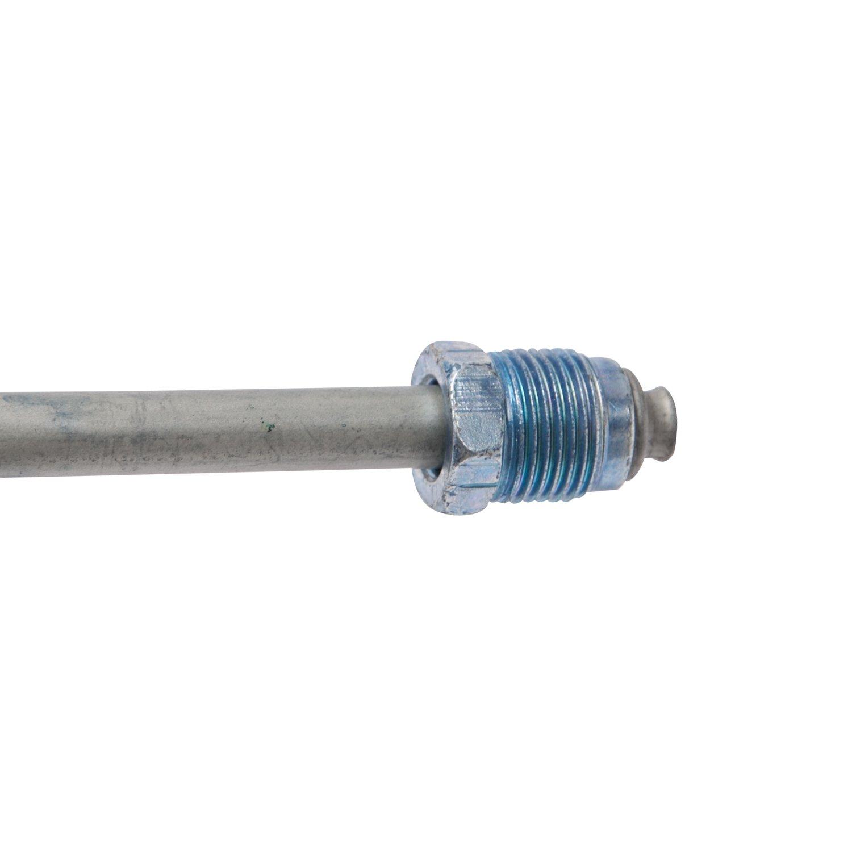 Edelmann 92072 Power Steering Pressure Hose