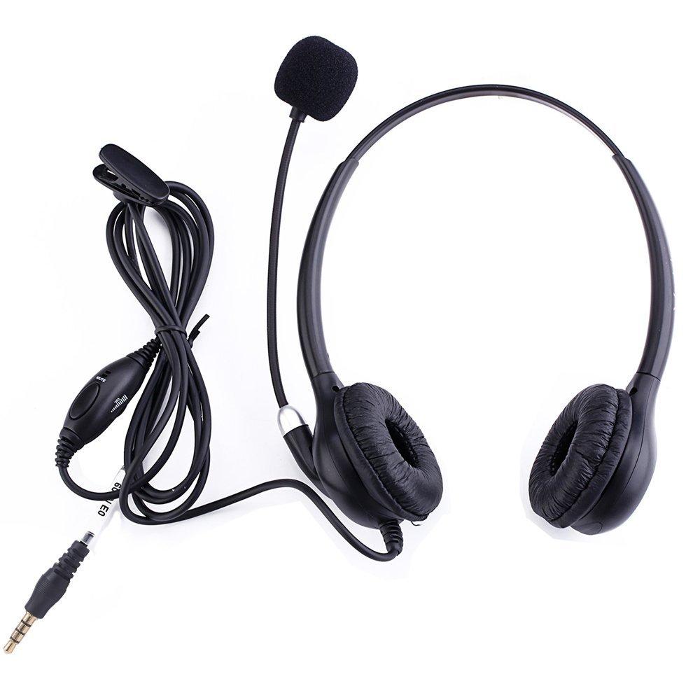Mobile Phone Headphones