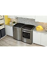 Washers Amp Dryers Amazon Com