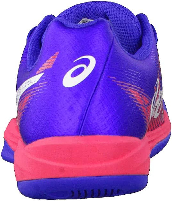 ASICS Gel-Fastball 3 Zapatillas de Balonmano para Mujer