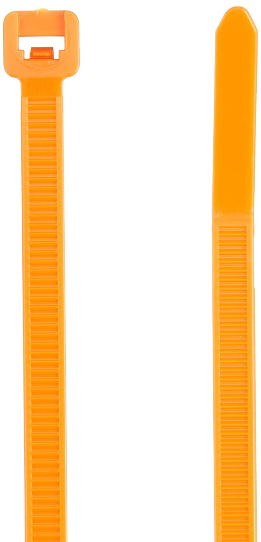 史上最も激安 パンドウイット 長さ203mm ナイロン結束バンド 1000本入り 橙 幅4.8mm 長さ445mm 1000本入り PLT5S-M3 B003D8C586 黒 PLT5S-M3 幅3.6mm 長さ203mm 幅3.6mm 長さ203mm|黒|1000本入り, 銀石[GINSHI]:6ea1a7bd --- a0267596.xsph.ru