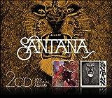 Santana\Abraxas