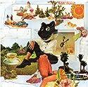 PES / 素敵なこと[DVD付初回限定盤]の商品画像
