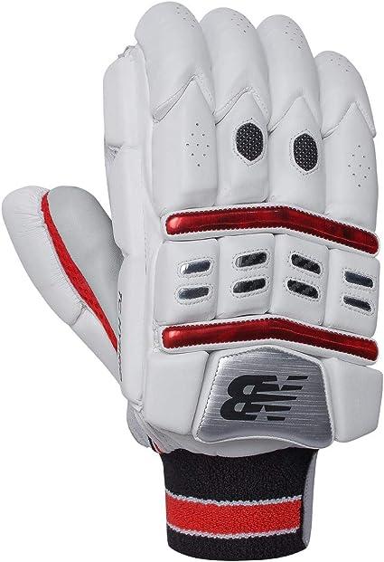 gloves new balance