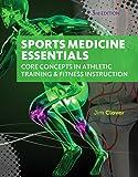 Sports Medicine Essentials: Core Concepts in