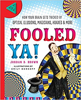 07a20f95e138 Fooled Ya!  How Your Brain Gets Tricked by Optical Illusions ...