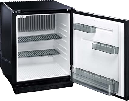 Kühlschrank Dometic : Absorber kühlschrank rf mbar liter reimo