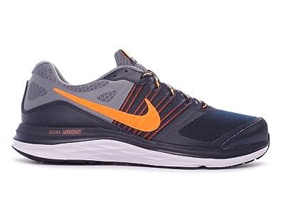 0bbd3f38938 Nike Dual Fusion X
