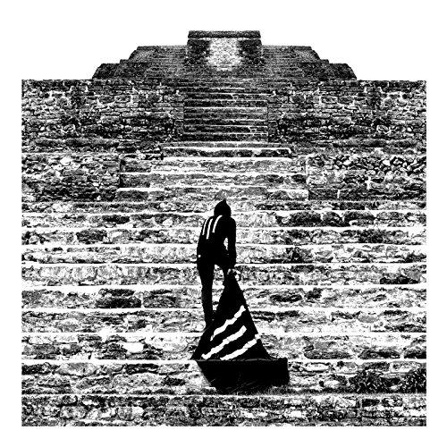 Ascension EP [Explicit]