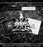 Kingdom of the Night II Deluxe Edition