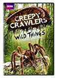Creepy Crawlers: Wild Things with Dominic Monaghan