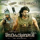 Bahubali Original