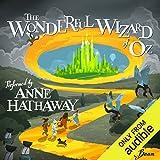 Download The Wonderful Wizard of Oz in PDF ePUB Free Online