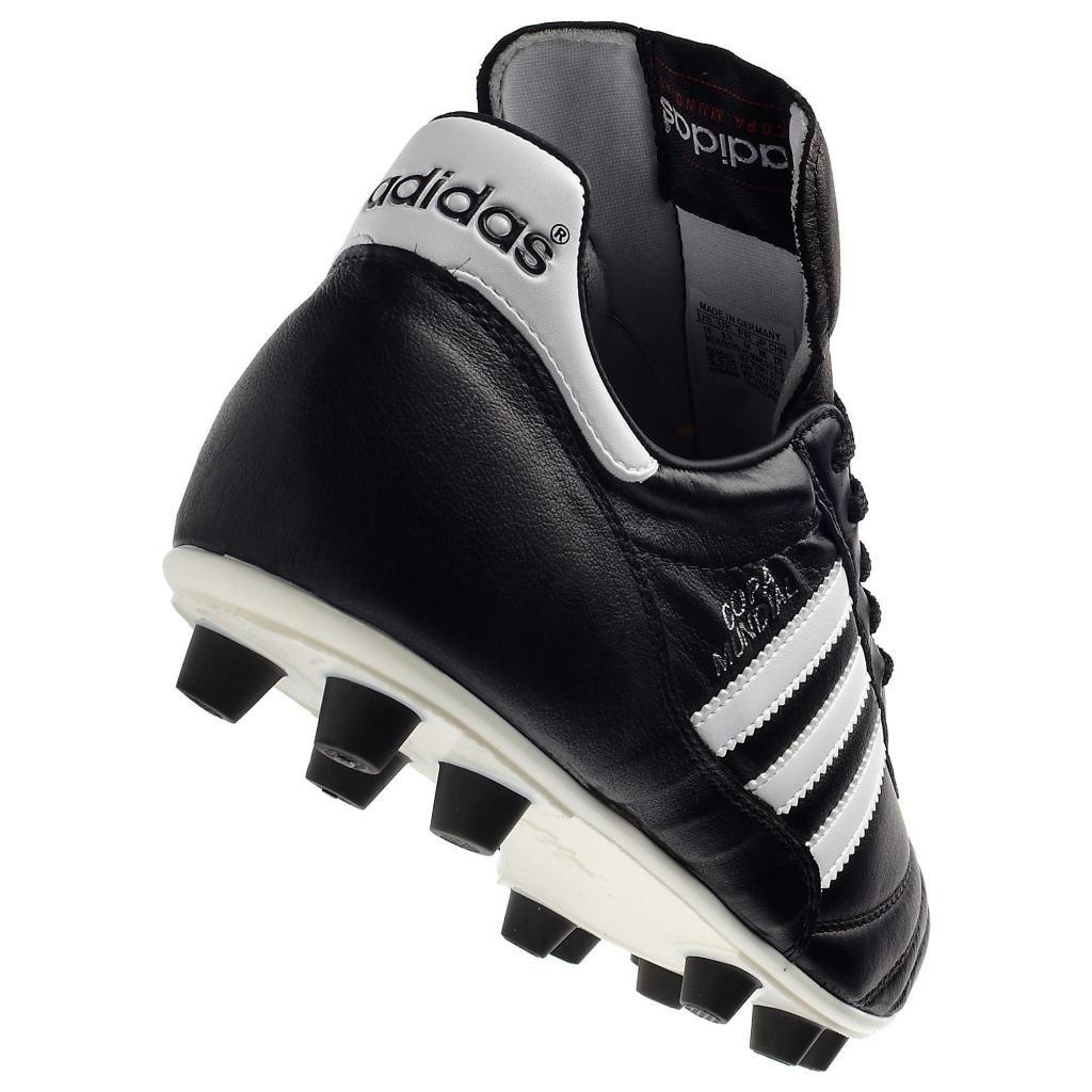 m. / mme adidas unisexe adultes de « copa mundial chaussures de adultes foot durabilité gagne les éloges des clients brand fête bb15285 114fa9