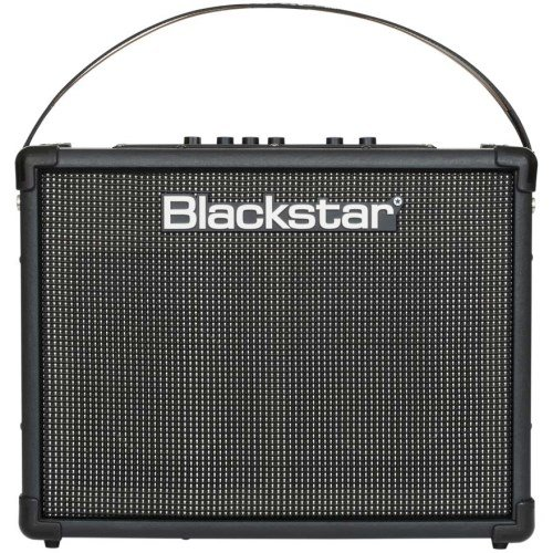 Blackstar IDCORE40V2 40W Digital Stereo Combo by Blackstar