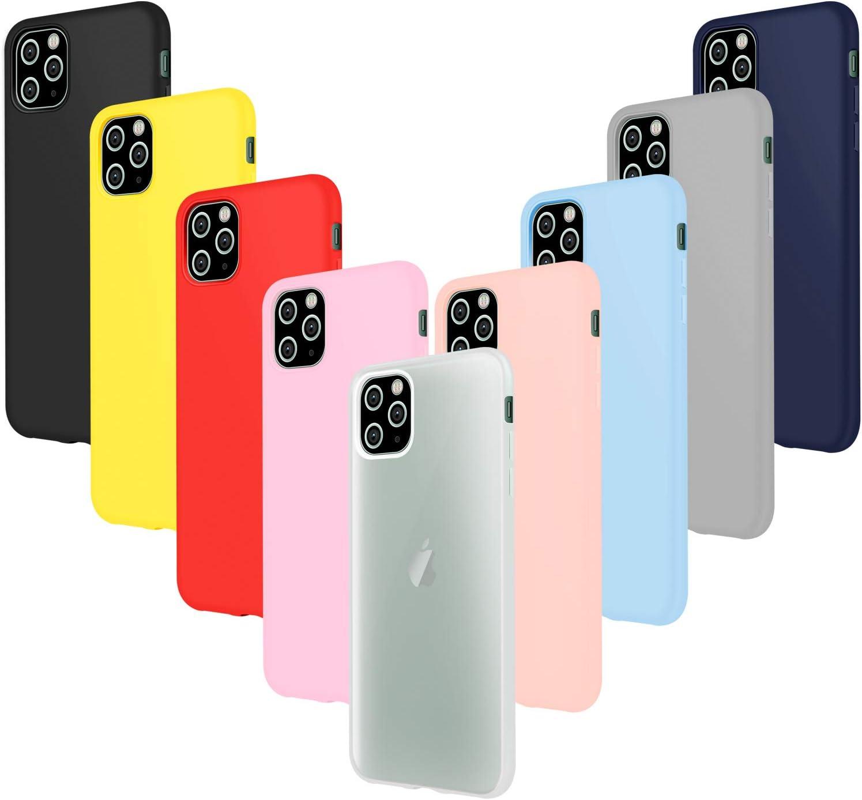 Coque iphone 11 troy lee design
