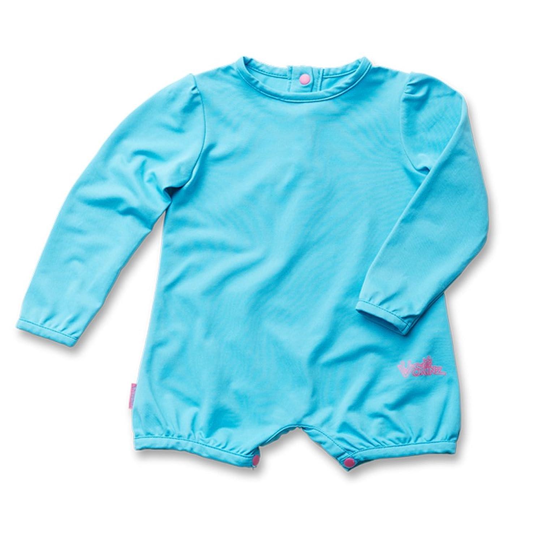 Amazon UV Skinz UPF 50 Baby Girls UV Sunzie Includes free UV