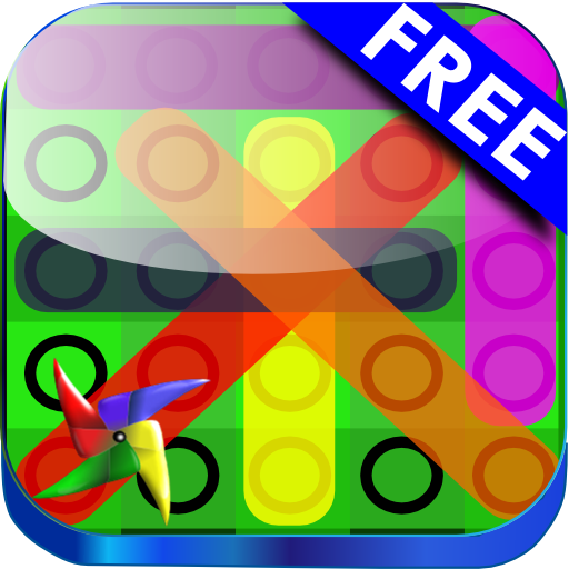 Word search junior FREE -