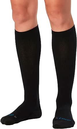 2XU Women's 24/7 Compression Socks